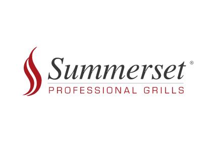 summerset-logo-redesign2.png