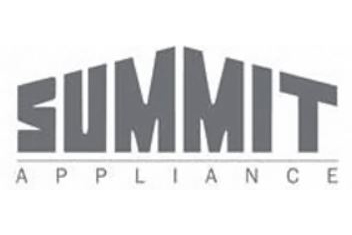 summit-logo2.jpg