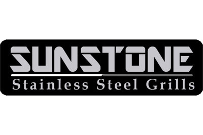 sunstone-bbq-gas-and-charcoal-grills-logo2.jpg