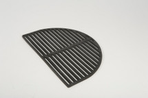 Primo PRM361 Half Moon Cast Iron Searing Grate For XL 400 Grill