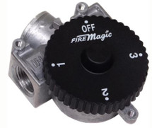 Fire Magic 3090 Automatic 3 Hour Timer Gas Safety Shut-off Valve