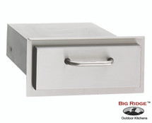 Fire Magic 33801 Select 14 Inch Single Drawer