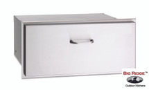 Fire Magic 33830-S Select 30 Inch Masonry Drawer