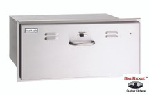 Fire Magic 33830-SW Select 30 Inch Electric Warming Drawer