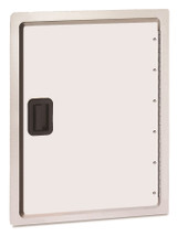 Fire Magic 23918-S Legacy 12 Inch Single Access Door