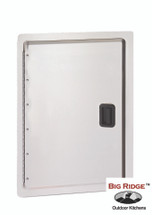 Fire Magic 23924-S Legacy 17 Inch Single Access Door