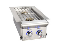AOG 3282L L-Series Drop-In Gas Double Side Burner