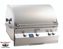 Fire Magic A660i-5EAN Aurora  Built-In Gas Grill