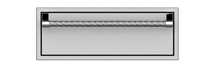Hestan AGSR30 30-Inch Single Storage Drawer