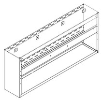 Fire Magic 48-VH-7-02 Spacer For 48-Inch Vent Hood
