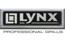 Lynx LPEK Power Extension Kit Adds 12' Between Grill & Accessory Burners