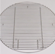 "Saffire 162-SGES23-CG XL 23"" XL Replacement Primary Cooking Grid"