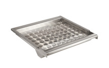 AOG GR18 Stainless Steel Griddle For AOG Grills