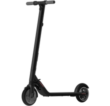 cart on wheels official u s distributor of ninebot ninebot by segway 13277