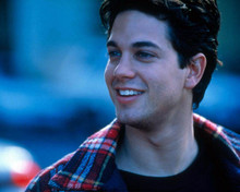 Adam Garcia in Bootmen Poster and Photo