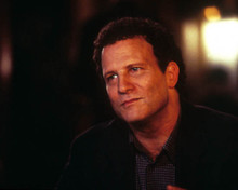 Albert Brooks Photograph and Poster - 1009739 Poster and Photo