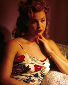 Ashley Judd in Norma Jean & Marilyn Poster and Photo