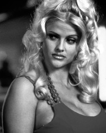 Anna Nicole Smith Photograph and Poster - 1017722 Poster and Photo