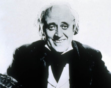 Alastair Sim in Scrooge aka A Christmas Carol (1951) Poster and Photo