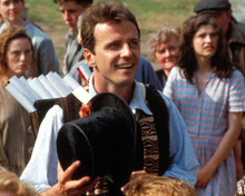 Aidan Quinn in The Playboys Poster and Photo