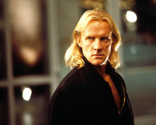 Alexander Godunov in Die Hard Poster and Photo