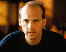 Anthony Edwards in Don't Go Breaking My Heart a.k.a. Us Begins With You Poster and Photo