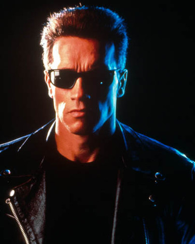 Arnold schwarzenegger poster and photo 1014916 free uk delivery arnold schwarzenegger in terminator 2 judgment day poster and photo thecheapjerseys Gallery