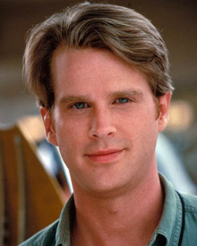 Cary Elwes in Twister Poster and Photo