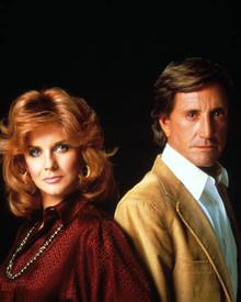 Ann-Margret & Roy Scheider in 52 Pick-Up Poster and Photo