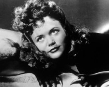Simone Simon in Cat People (1942) Poster and Photo