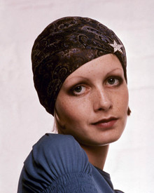 Twiggy Poster and Photo