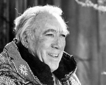 Anthony Quinn in Hercules: The Legendary Journeys Poster and Photo