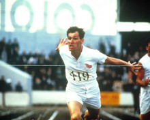 Ben Cross in Chariots of Fire Poster and Photo