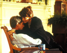 Harrison Ford & Anne Archer Photograph and Poster - 1002641 Poster and Photo