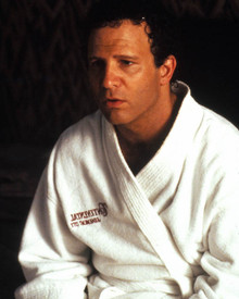 Albert Brooks in Defending Your Life Poster and Photo