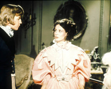 Michael York & Sarah Miles in Great Expectations (1974) Poster and Photo