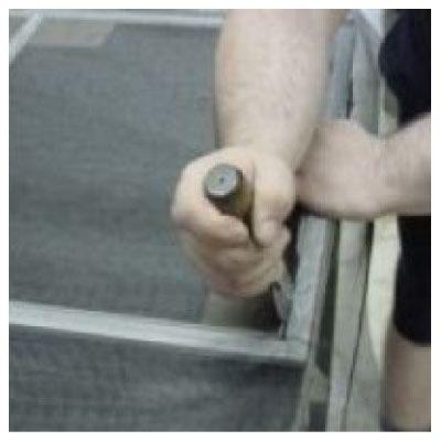 rolling-fiberglass-insect-screening.jpg
