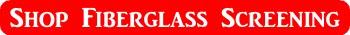 shop-fiberglass.jpg
