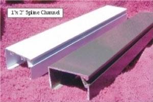 spline-channel-1x2.jpg