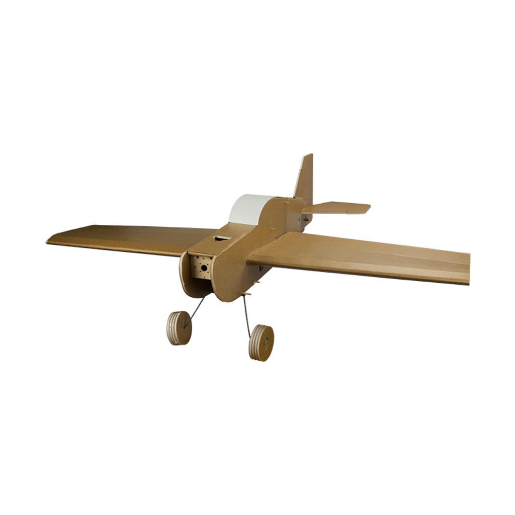 FT-3D Speed Build Kit