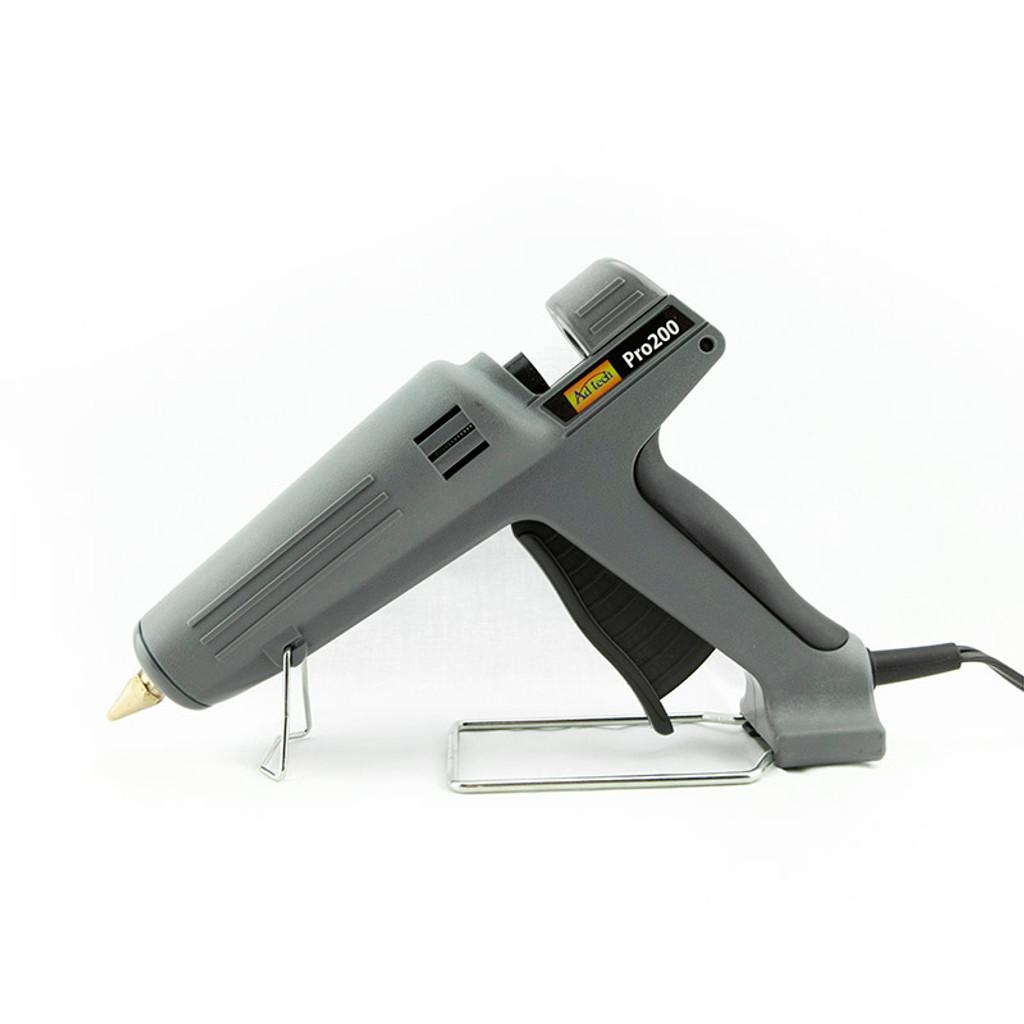 Adtech Pro200 Glue Gun (200 Watt)