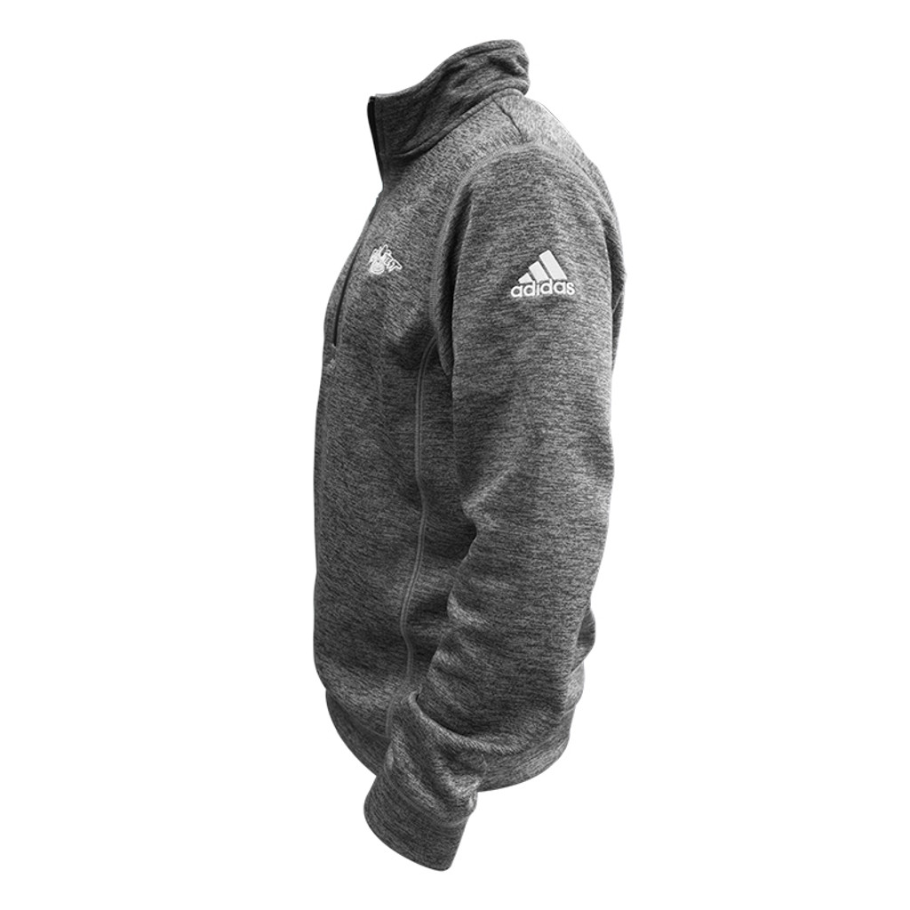 Flite Test Climawarm 1/4 Zip (Embroidered)