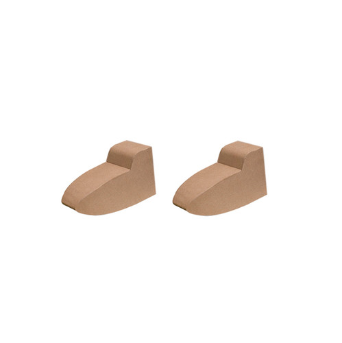Guinea Pig Replacement nose (2 pack)