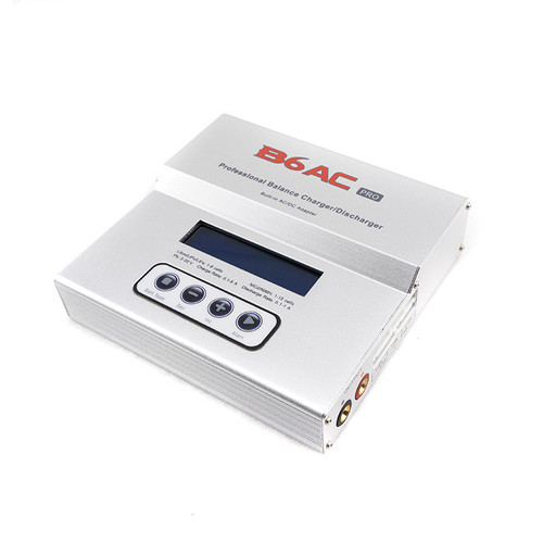Imax B6AC Pro Battery Charger