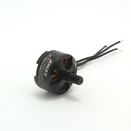 EMAX Motor MT1806