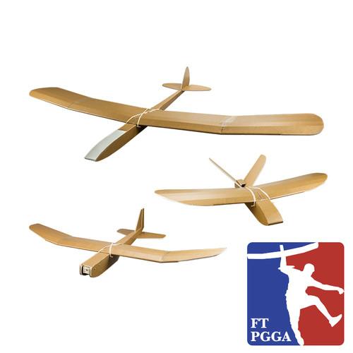 FT Glider Golf Pack