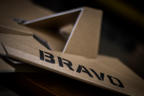 FT Bravo