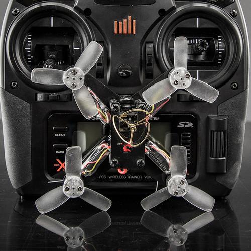Power Pack G With Flite Test Gremlin Frame