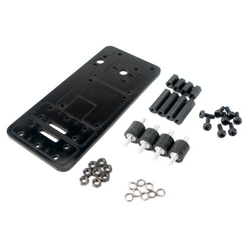 FPV Split Cube Kit (Complete Kit)