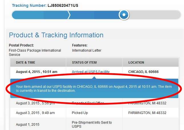 tracking-internationall.jpg